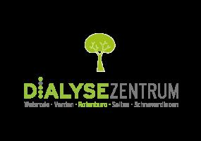 Dialysezentrum