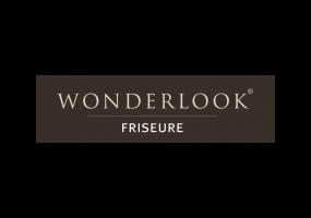 Wonderlook Friseure