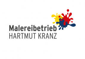 Malereibetrieb Hartmut Kranz