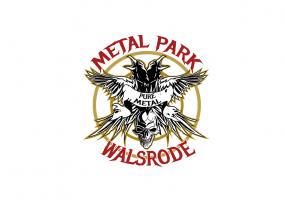 Metal Park Walsrode