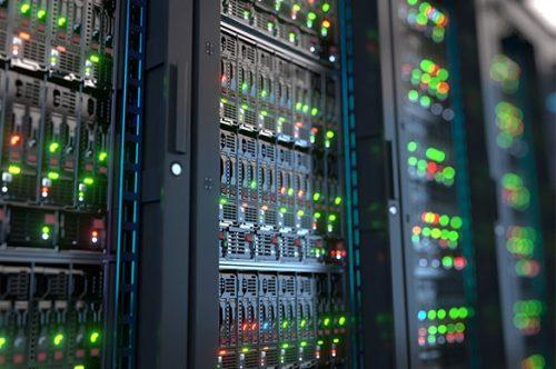Domain, Hosting, E-Mail Bad Fallingbostel