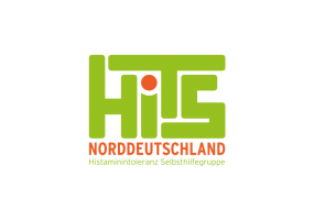HITS Norddeutschland