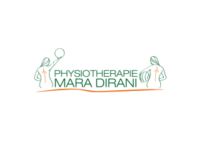 Physiotherapie Dirani