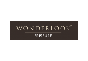 Wonderlook Friseure