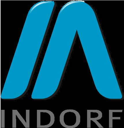 Indorf