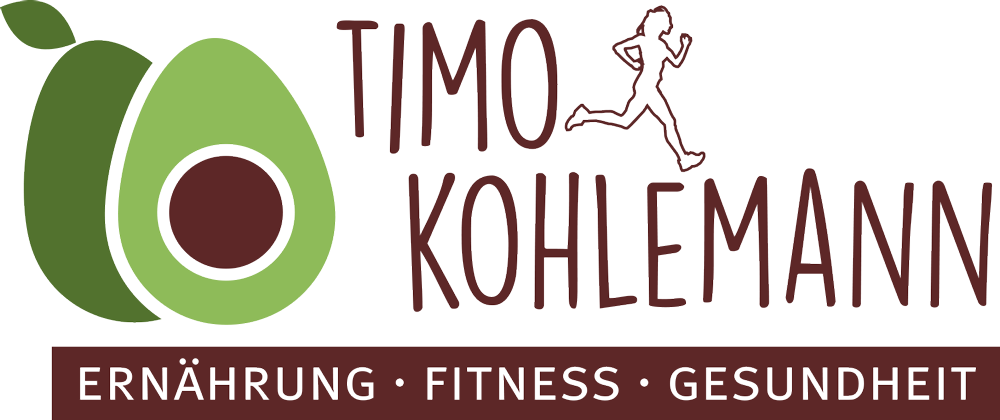 Timo Kohlemann